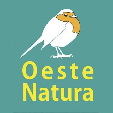 Oeste Natura
