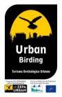 logo URBAN BIRDING con resto logos